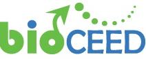 bioceed_logo2_0_0