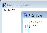 script to console2