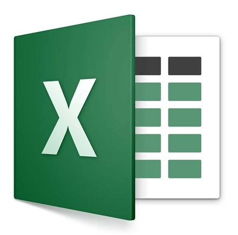 excel_icon_thumb800
