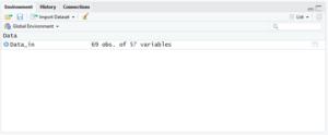 3 3 Load/import your data into R-studio – bioST@TS
